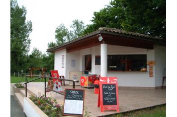 Restaurants mansle station verte office de tourisme du pays du ruff cois antenne de mansle - Office de tourisme mansle ...
